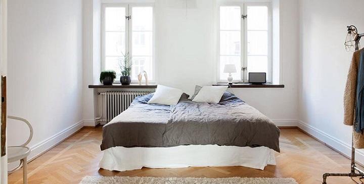dormitorios nordicos fotos2