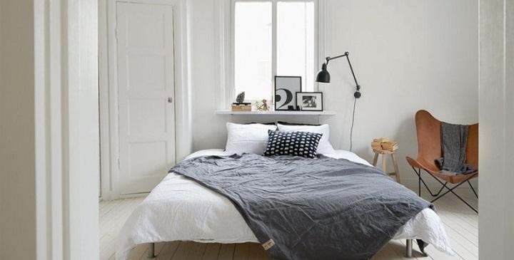 dormitorios nordicos fotos4