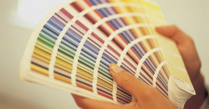 escoger colores1