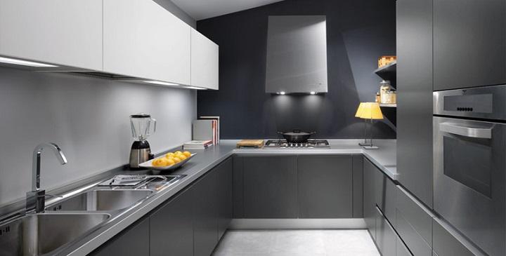 gris cocina2