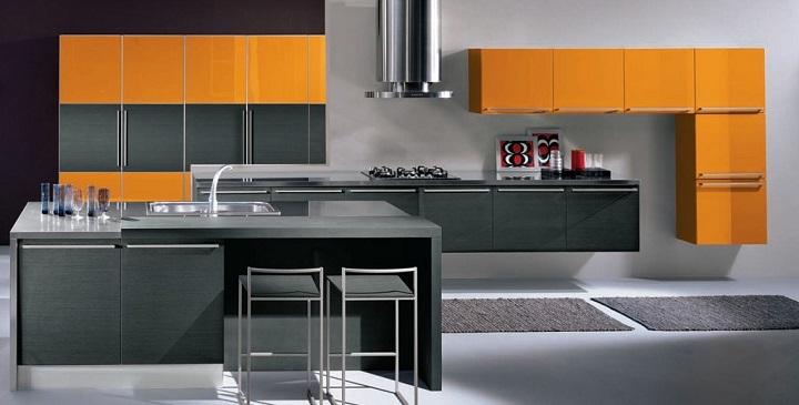 gris cocina4
