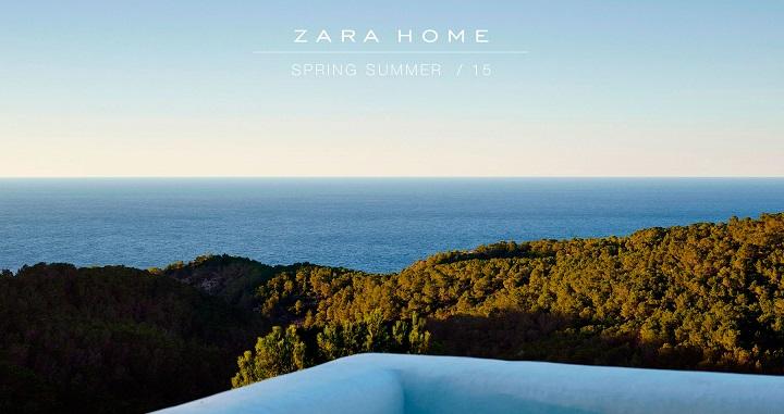 primavera verano 2015 zara home