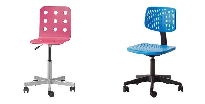 Escritorio silla escritorio juvenil decoraci n de for Sillas escritorio juvenil