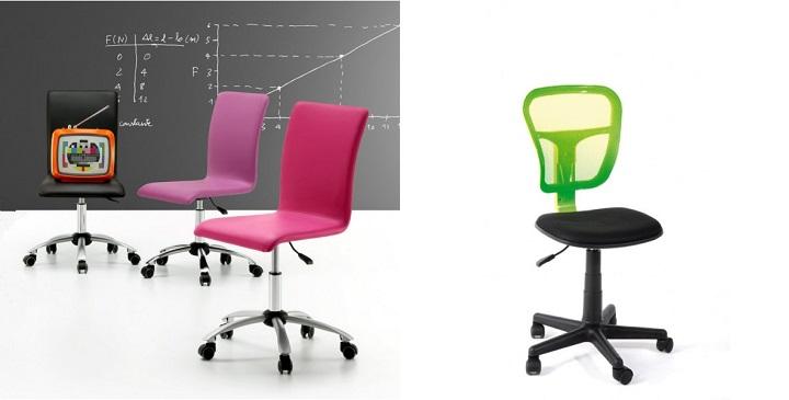 sillas escritorios jovenes3