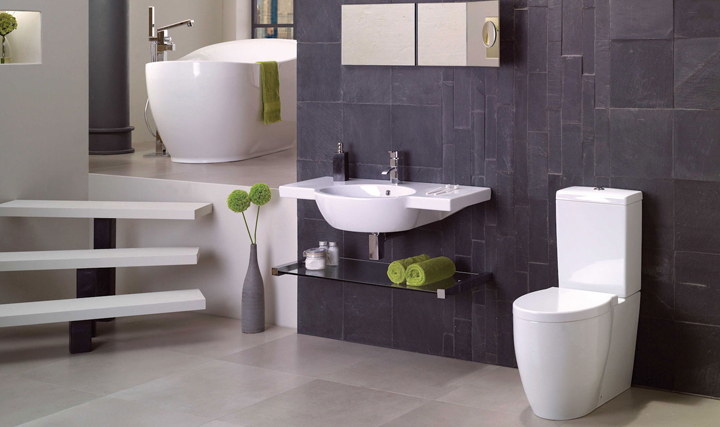 decoracion baos bathroom tile ideas decoracion baos tendencias