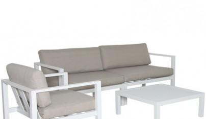 El corte ingl s avance del cat logo de terraza y jard n 2015 for Terraza y jardin el corte ingles