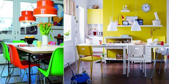 Colores alegres decorar1