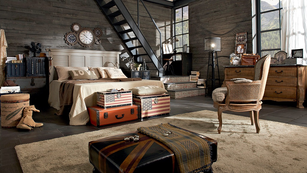 Muebles y complementos de dialma brown - Muebles y complementos ...