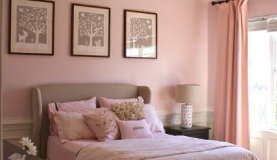Dormitorio rosa12