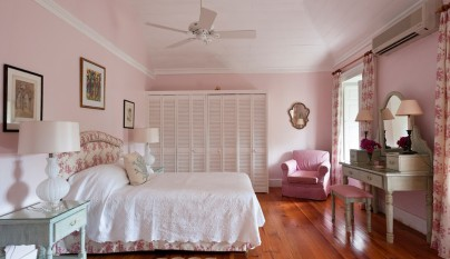Dormitorio rosa16