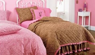 Dormitorio rosa32