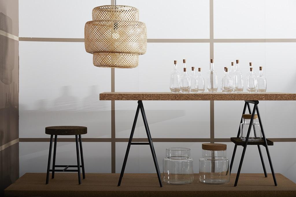 IKEA e Ilse Crawford 4