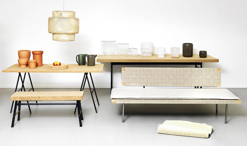 IKEA e Ilse Crawford