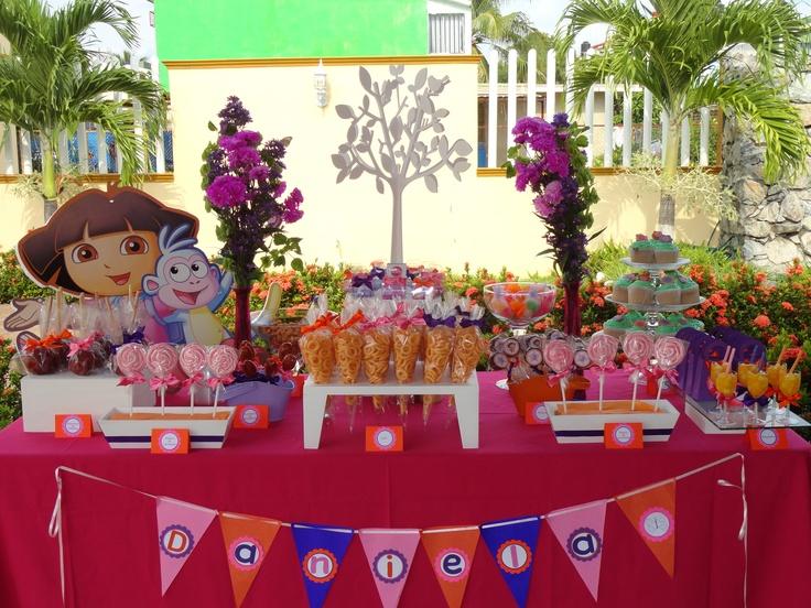 Top related pictures car tortas wallpapers - Decorar mesas para fiestas ...
