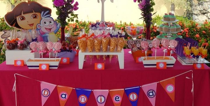 Mesas dulces1