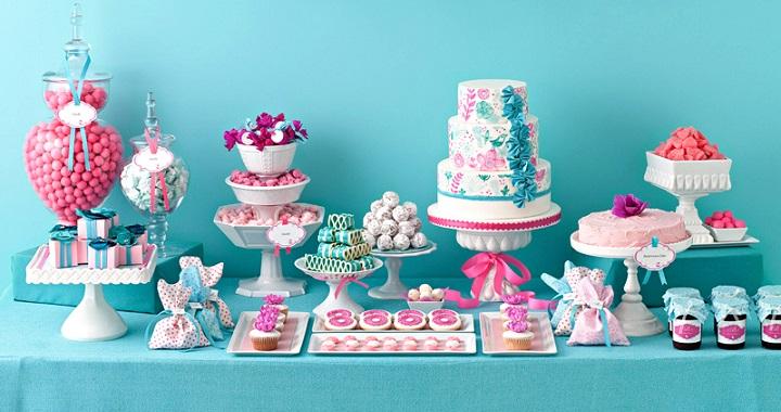 Mesas dulces2