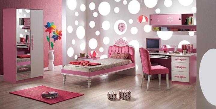 Rosa dormitorio1