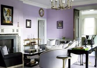 Salones elegantes10