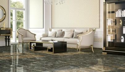 Salones elegantes14