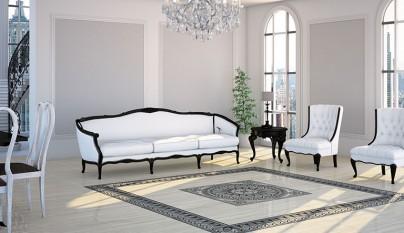 Salones elegantes33