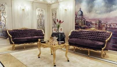 Salones elegantes41