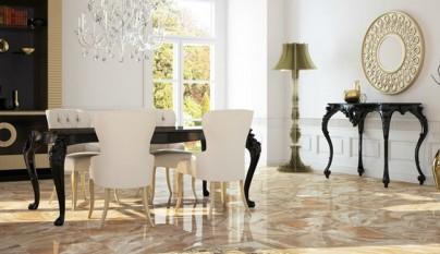 Salones elegantes5