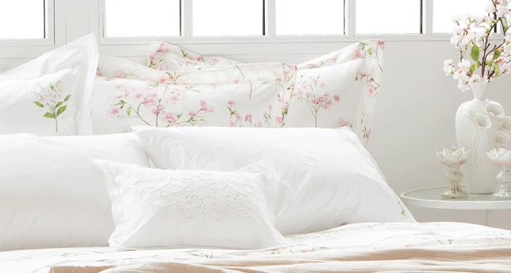 Zara Home San Valentin 2015