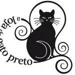 A Loja do Gato Preto: catálogo 2015