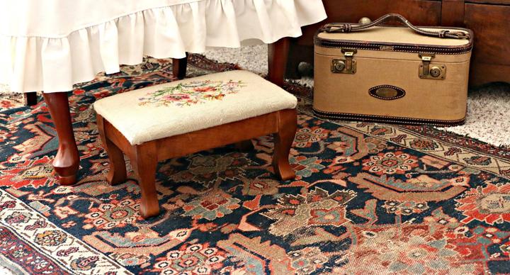Alfombras Kilim Decoracion ~ estas alfombras artesanales? Mucho cuidado porque utilizar los kilims