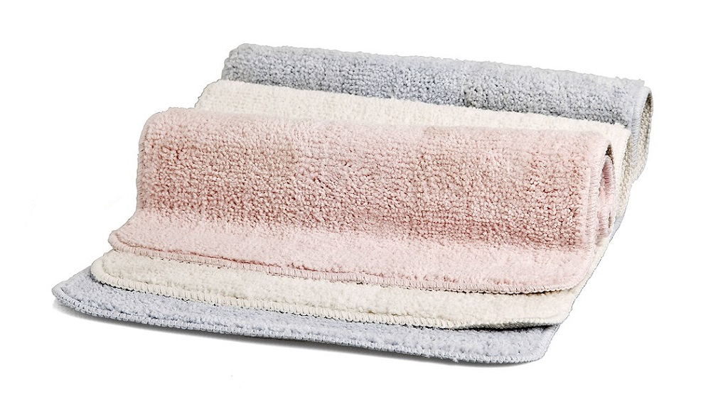 alfombras para la ducha muy mucho