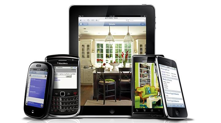 Aplicaciones android para decorar tu casa for Aplicaciones para decorar tu casa gratis
