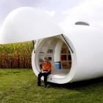 Ideas para que tu hogar marque la diferencia