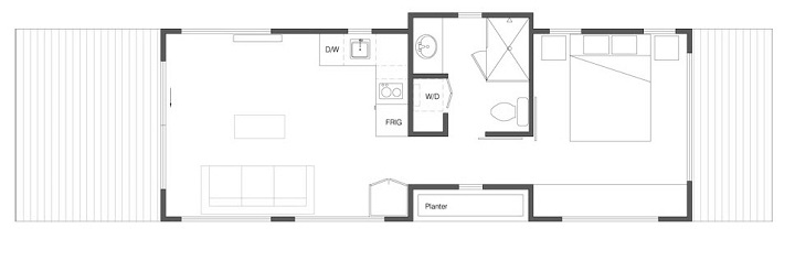 casas pequenas planos1