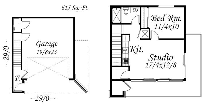 casas pequenas planos3