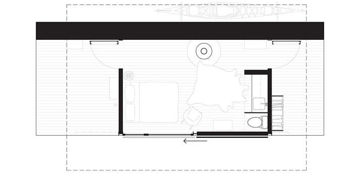 casas pequenas planos4