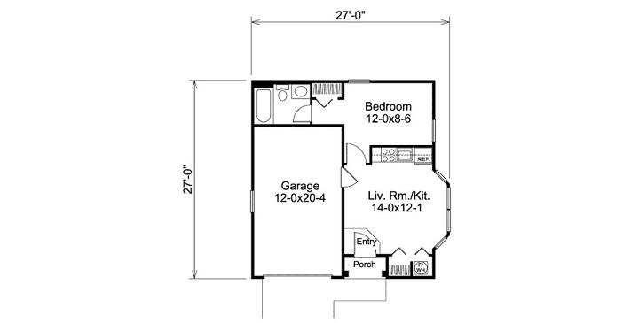 casas pequenas planos5