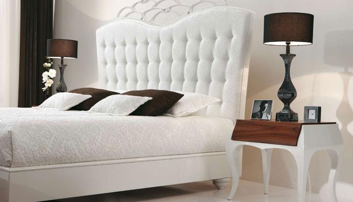 consejos para decorar dormitorios