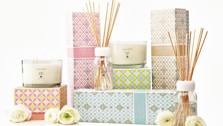 consejos para que tu casa huela bien