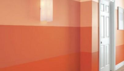 degradado paredes20