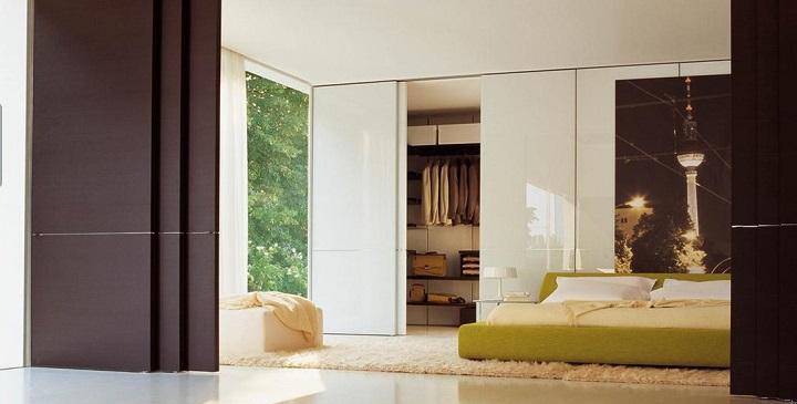 habitaciones grandes2