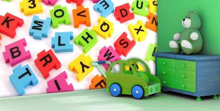habitaciones infantiles ideas3