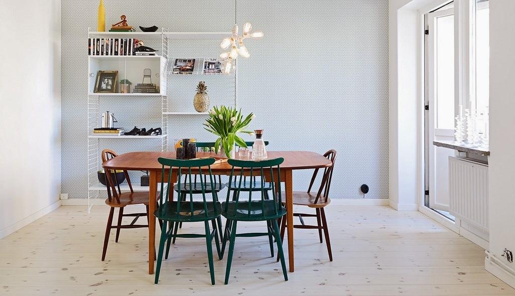 interior de estilo nórdico 26