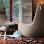 Muebles de calidad a buen precio