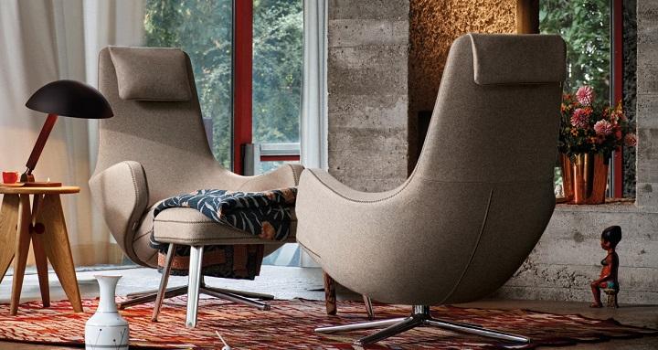 Muebles de calidad a buen precio for Muebles de calidad