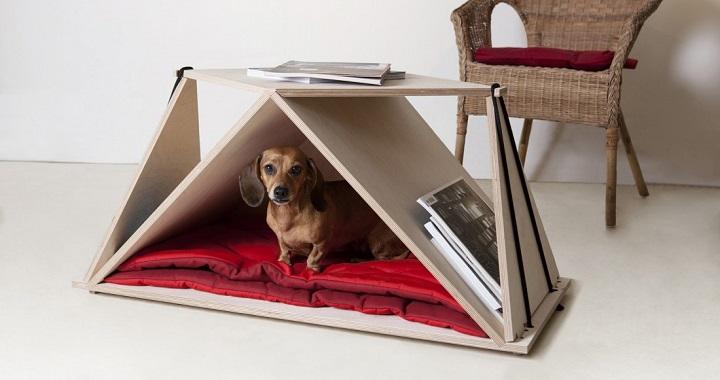 muebles perros1