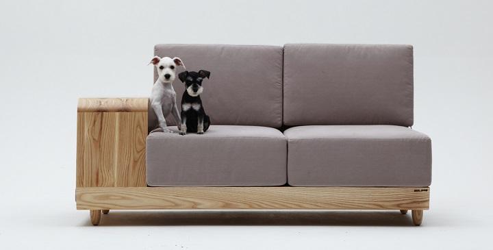 muebles perros2