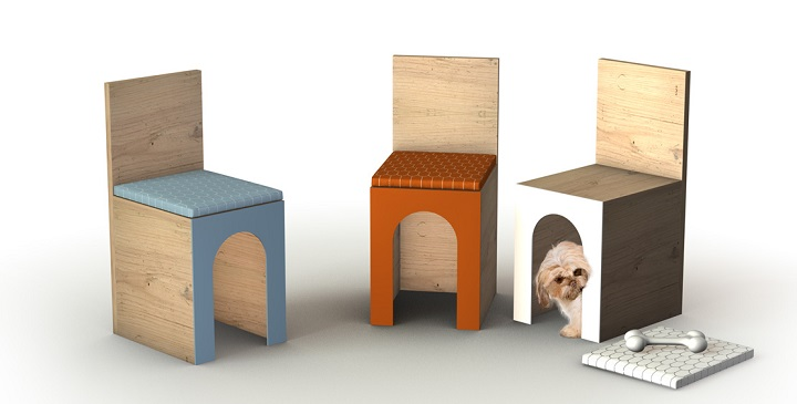 todos los muebles que te hemos mostrado hasta ahora son perfectos para casas pequeas ya que ocupando el espacio de una sola pieza se pueden satisfacer