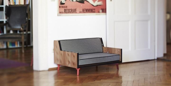 muebles perros5