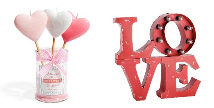 regalos san Valentin maisons du monde3