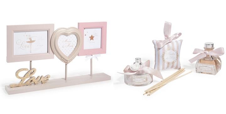 regalos san Valentin maisons du monde5